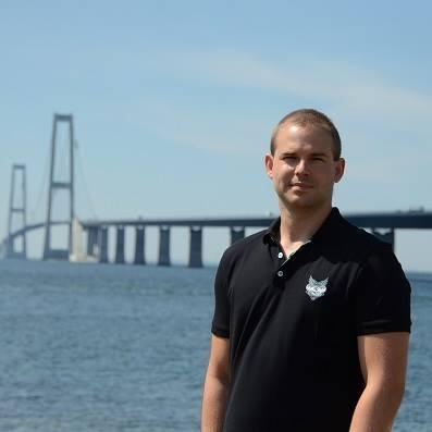 Jesper Profil Billede